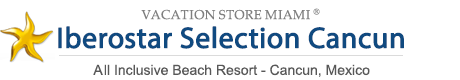 Iberostar Selection Cancun – Cancun – Iberostar Selection Cancun All Inclusive Resort